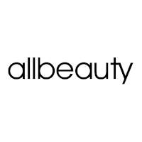 allbeauty Gutscheincode 10% Rabatt ohne MBW auf Neom Organics London