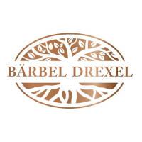 Bärbel Drexel Code 14% Rabatt auf alles