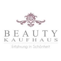 Beautykaufhaus Gutscheincode 14% Rabatt