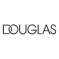 Douglas Coupon 6 Produkt-Minis im Xmas-Samtbeutel ab 89 € MBW