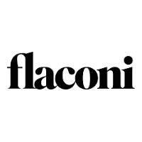 Flaconi Gutschein 15% Rabatt bei Newsletter-Anmeldung