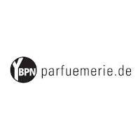 parfuemerie.de Gutschein 20 % Rabatt