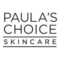 Paula's Choice Rabatt 15% auf Exfoliants
