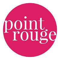 point-rouge Gutscheincode 10% Rabatt ab 59 € MBW