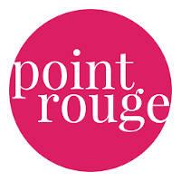 point-rouge Gutscheincode 10% Rabatt ab 59 € MBW