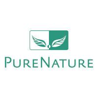 PureNature Gutscheincode 15 € Rabatt ab 150 € MBW