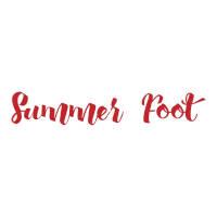 Summer Foot Gutschein 15% Rabatt auf alles